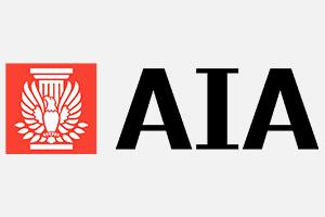 AIA Community Involvement