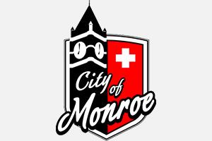 City of Monroe Community Involvement