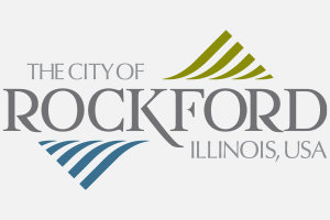 City of Rockford Community Involvement
