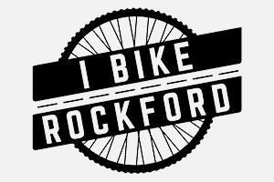 I Bike Rockford Community Involvement