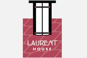 Laurent House Community Involvement