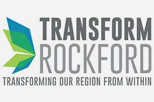 Transform Rockford Community Involvement